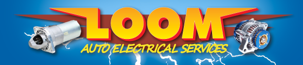 Loom Auto Electrical